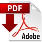 pdf-download-icon-kopie